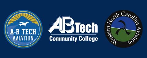 a-b-tech