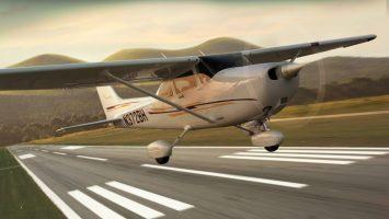 aircrafts_cessna_skyhawk_desktop_3000x1738_hd-wallpaper-518175